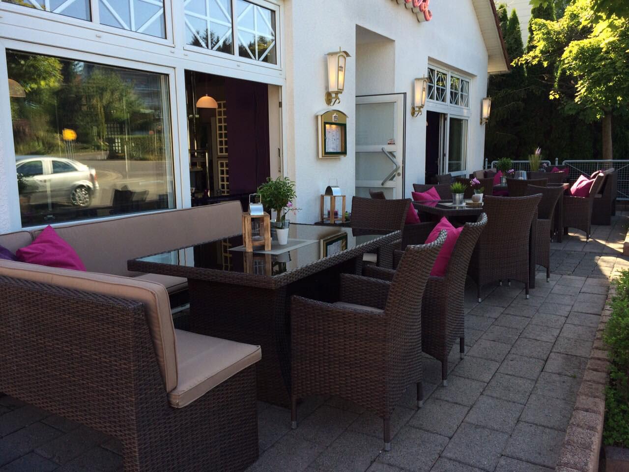 nudelholz lebach 02 nudelholz lebachnudelholz lebach. Black Bedroom Furniture Sets. Home Design Ideas